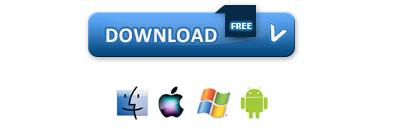 Download App Here